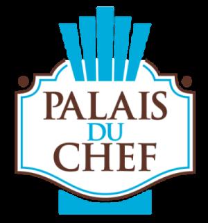 Palais Du Chef